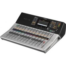 Yamaha TF3, 24 Channel Digital Mixer, with 16 Outs, fig. 1