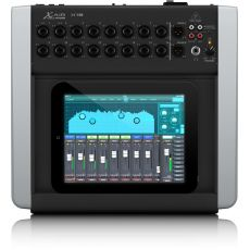 Behringer  X AIR 18, 18 Channel iPad, Android Mixer, fig. 1