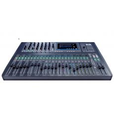 Soundcraft SI Impact Digital Console, fig. 1