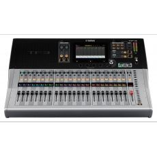 Yamaha TF5, 32 Channel Digital Mixer, with 16 Outs, fig. 1