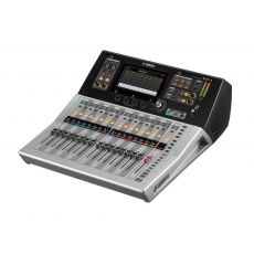 Yamaha TF1, 16 Channel Digital Mixer, with 16 Outs, fig. 1