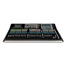Allen & Heath GLD-112 Control Surface - Digital Mixer, fig. 1