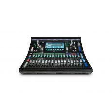 Allen & heath SQ-5 48 Channel  Digital Mixer, fig. 1