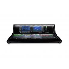 Allen & Heath dLive S7000 Control Surface for dLive Mix Rack, fig. 1