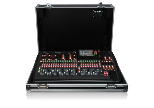X32 TP Tour Package - Great Value Deal