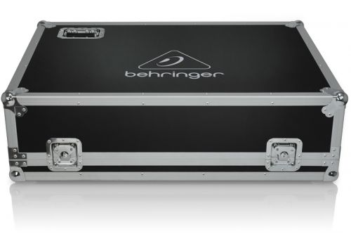 X32  Road Case - Protect Your mixer