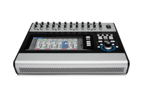 TouchMix 30 Pro